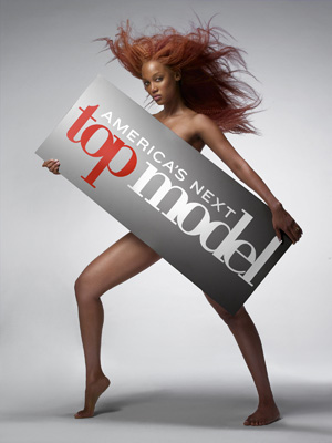 AMERICA'S NEXT TOP MODEL--UPN's hit dramality series featuring world-renown supermodel Tyra Banks as Executive producer and host, will return for a fourth cycle with an all new group of women fiercely competing for their chance to reign in the high stress, high stakes world of a top model. Gallery Photo: Hyungwon Ryoo/UPN. (c) 2005 CBS Broadcasting Inc. All Rights Reserved