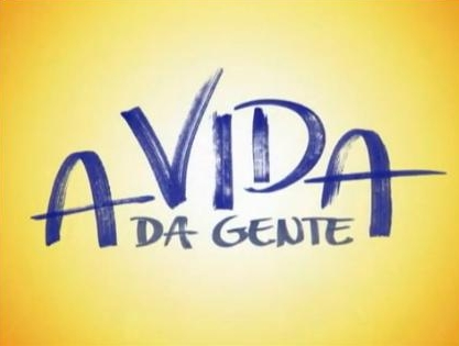 http://tvibopeoficial.wordpress.com/