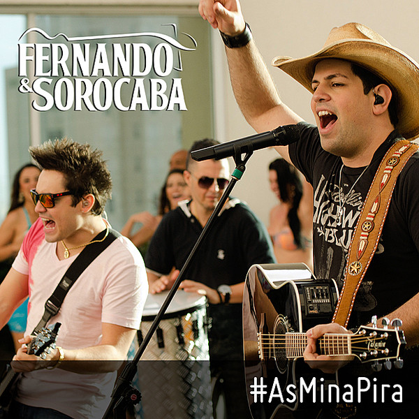 Baixar Fernando e Sorocaba – Mesa 30 Grátis MP3
