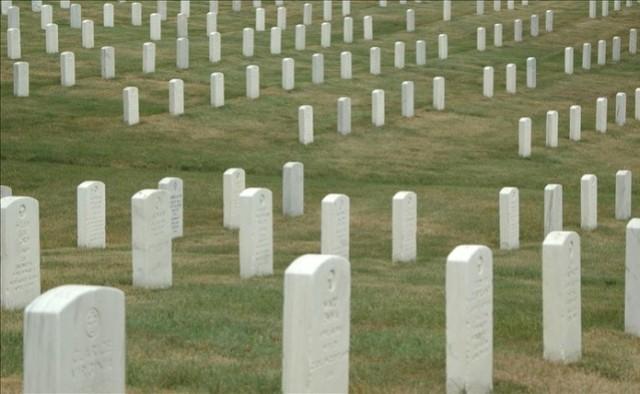 O que acontece com um perfil social em caso de morte - infográfico explica