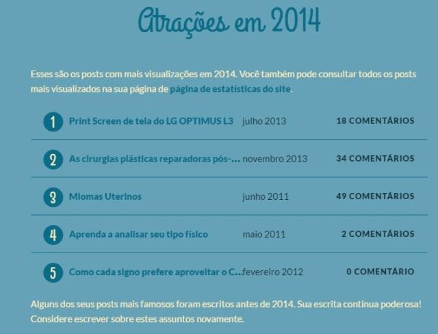 Relatório anual 2014 (4)