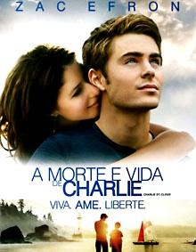 a-morte-e-vida-de-charlie_cartaz