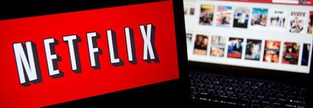 68282.102240-Netflix
