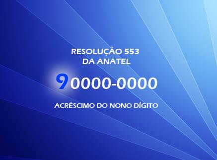 9-digito-anatel