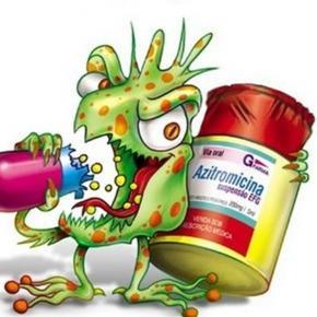 resistencia-a-los-antibioticos_504855