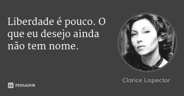 clarice_lispector_liberdade_e_pouco_o_round_l