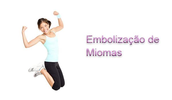 embolizacao_de_miomas_0