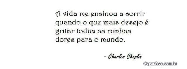 capas-para-facebook-frase-charles-chaplin-1