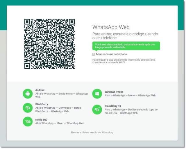 whatsapp-web-1 qr code