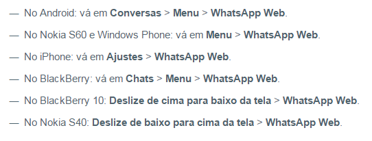 whatsapp-web-plataformas.png