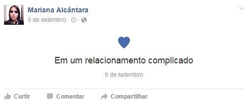 em-um-relacionamento-complicado-1