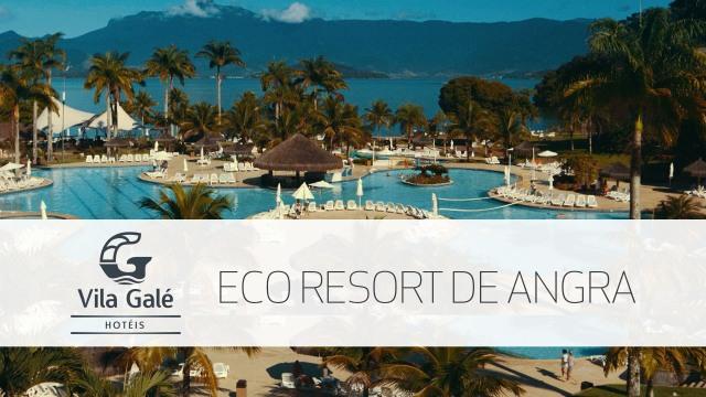 vila-gale-eco-resort-de-angra-capa