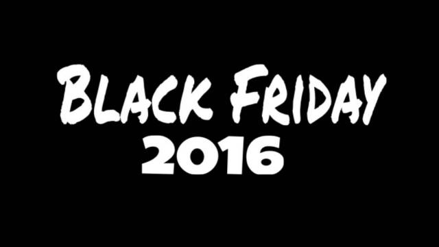 2016-black-friday-1920x1080