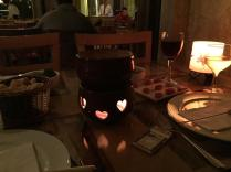 sequencia-de-fondue-1