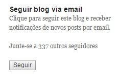 de-janeiro-a-janeiro-seguir-blog-via-email