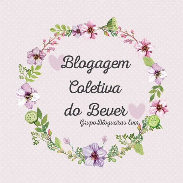 blogagem-coletiva-do-bever