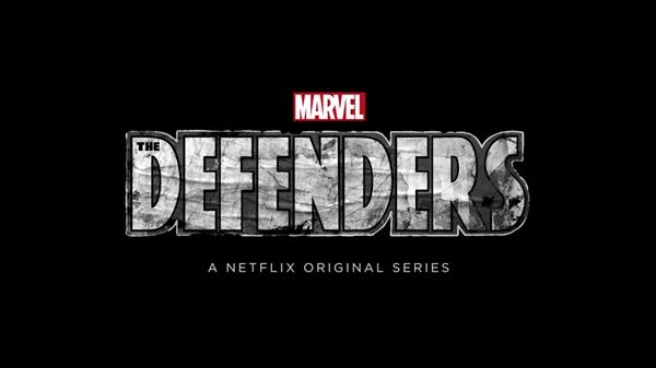 Os_Defensores_-_Logo_1.png