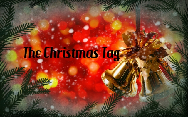 the-christmas-tag-blogmas