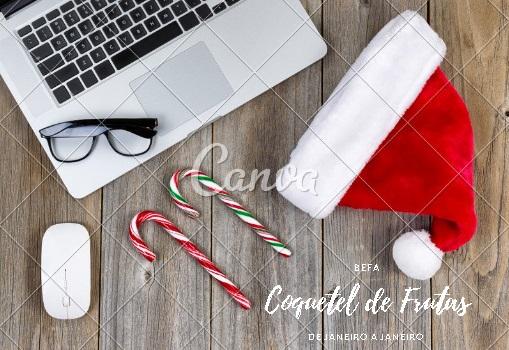 Blogagem Especial de Final de Ano (CANVA2)